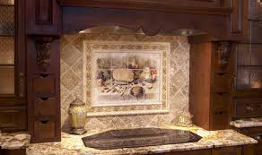 kiss where can i buy kitchen cabinets tags solid wood kitchen