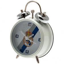 Schlafzimmer Zubeh Real Madrid Bettwäsche Und Schlafzimmer Zubehör Fußball Jungen Neu