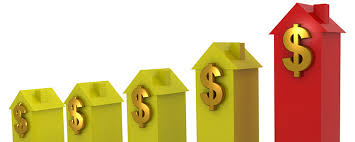 ways to increase home value easy ways to increase the value of your home homeguard