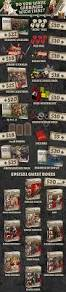 World At War Map Packs by Zombicide Black Plague By Cmon U2014 Kickstarter