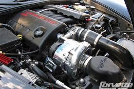 2005 corvette engine 2005 chevrolet corvette procharged ls7 powered 9 second c6 coupe