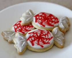 16 best blogs i like images on pinterest decorated cookies
