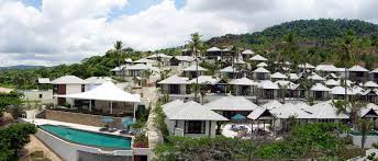 home design company in cambodia lbl international construction architecture and development in