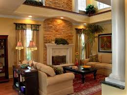 Home Decoration Items India Indian Home Decoration Ideas Astounding How To Incorporate