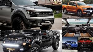 ford ranger 2015 2015 ford ranger raptor best image collection share and download