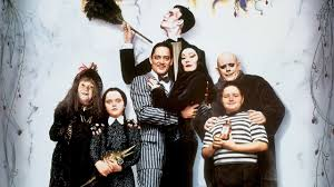 addams family thanksgiving scene top ten movie sequels oh that film blog