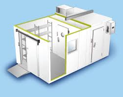 chambre froide viessmann chambres froides positives et négatives viessmann pdf