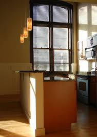 one bedroom apartments lincoln ne 26 best luxury living in downtown lincoln ne images on pinterest