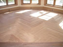 How Long Does Laminate Flooring Need To Acclimate Faqs