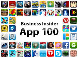 best apps 100 best apps business insider