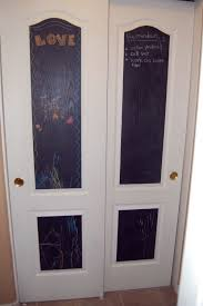 chalkboard paint backsplash ideas home design ideas