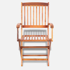 Wooden Chair Png Unique Folding Dining Room Chairs Http Caroline Allen Co Uk