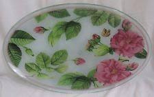 gorham serenade pink gorham china dinnerware ebay