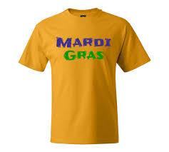 mardi gras tees cut with mardi gras tees whooptee