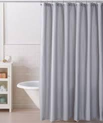 Fashion Shower Curtains Look At This Zulilyfind Gray U0026 White Turkish Tile Shower Curtain