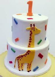 giraffe cake giraffe birthday cake fondant cakes in lahore free delivery