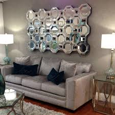 Classy Mirrors by Crawford Mirror 43