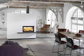 north winds stove u fireplace shop electric fireplaces at lowescom
