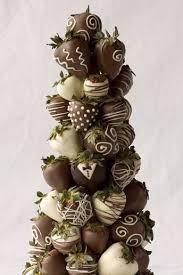 chocolat mariage mariage theme chocolat mariageoriginal