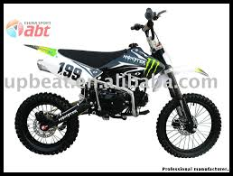 honda 150 motocross bike 150cc pocket bikes for sale 150cc pocket bikes for sale suppliers