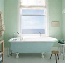 bathroom ideas colors gorgeous bathroom wall colour ideas best 25 colors on
