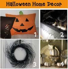 Halloween Home Decor Pinterest Halloween Home Decor Pinterest Gallery Of Images About Garage