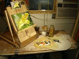 oil painting top beginner tips learn oil painting right the first