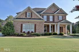 Alpharetta Luxury Homes by 30009 Alpharetta Real Estate For Sale Fulton County