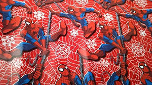 marvel wrapping paper compare price to marvel comic wrapping paper tragerlaw biz