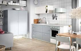 high gloss kitchens ikea deductour com