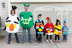 Dragonfly Halloween Costume 15 Amazing Diy Halloween Costumes Kids Parentmap
