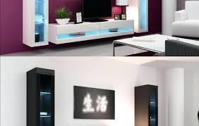 tv b01amsjpak amazing tv stands with led lights amazon com tv