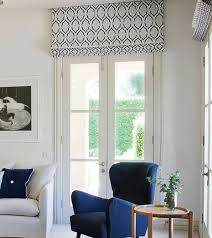 Montgomery Blinds 78 Best Window Treatments Images On Pinterest Window Treatments