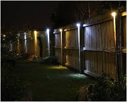 Solar Lights For Patio Solar Lights Patio The Best Option Four Bright Solar Led