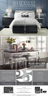 Home Design Credit Card Contact Number by 31 Best Indigo Blue Images On Pinterest Indigo Blue Sofas And