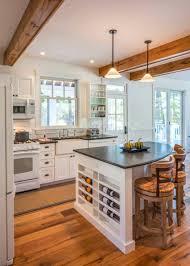 kitchen island wine rack wine rack island with kitchen cart of inspiration and