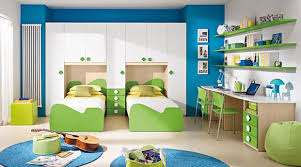 bedroom impressing modern wall shelves for kids rooms child bedroom interior design impressive design ideas kids room