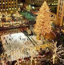 dyker heights christmas lights tour 2017 19 best christmas in new york city dyker heights christmas lights