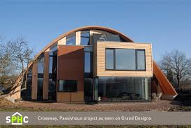 lynsey barr eco friendly arch house