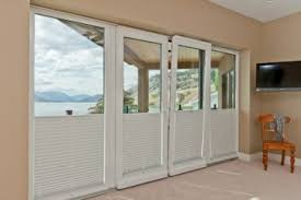 Lowes Sliding Glass Patio Doors by Client Patio Sliding Glass Doors At Lowes Hampedia