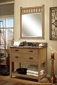 Sunnywood Vanity Sagehill Designs
