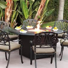 unique fire pits unique fire pit patio set 81 together with home decor ideas with
