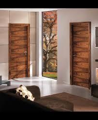 Interior Veneer Doors 10 Best Wood Veneer On Doors Images On Pinterest Windows Wood