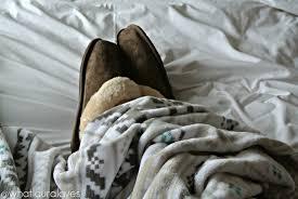 ugg moraene slippers sale cloggs ugg australia moraene slippers in espresso what
