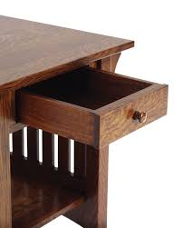 Oak Accent Table Honey Oak End Tables Adding Fancy Oak End Tables Touch Into Your