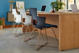 shortcut colorful office chairs u0026 stools turnstone