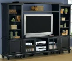 Entertainment Center Design by Entertainment Center Wall Unit U2013 Bookpeddler Us