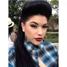 chicanos hairstyles 123 best h o m a g e c h o l a s images on pinterest
