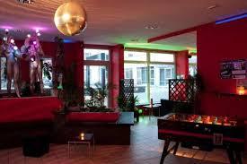 daswohnzimmer musicbar lounge backnang cafes und bars - Wohnzimmer Backnang