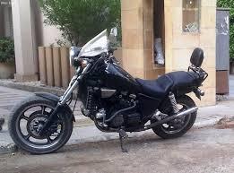 honda magna ads cruiser bikes honda magna for sale